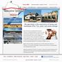 Restoration Specialist | Madison, WI
