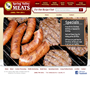 Spring Valley Meats | Cassville, WI