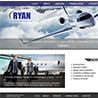 Ryan Aviation Services - Dubuque, IA