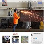 Bell Steel Inc. - Chandler, AZ